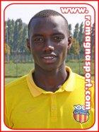 Mbaye Sylla