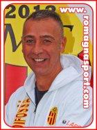 Marco Gelli