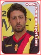 Riccardo Negroni