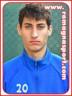 Atletico Castenaso : proseguono ingressi nel mercato giovani