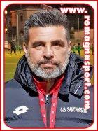 Riccardo Ghedini