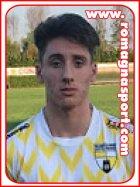 Luca Gogliormella