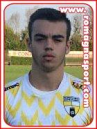 Antonio Faccenda