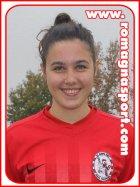 AC Olimpia Forlì - Imolese femminile1 - 0