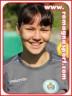 San Marino Academy vs Pontedera 1-1