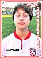 Dina Ferraro