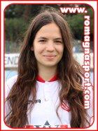 Sophia Boumlik