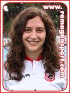 Maria Chiara Gandolfi