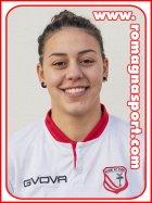 Veronica D'Onofrio