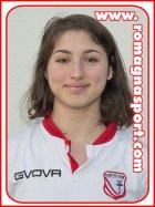 Rebecca Baiano