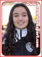 Arianna Melis
