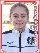 Beatrice Rossi