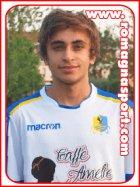 Leonardo Marinelli