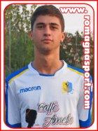 Nicholas Zoffoli