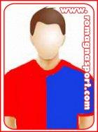 Marino Messi