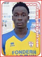 Seny Ndiaye