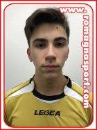 Francesco Moretti