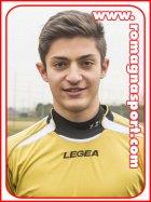 Francesco Berardi