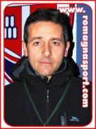 Luca Luchetti