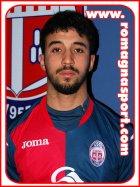 Walid Chaqroun