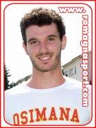 Alessio Gallina