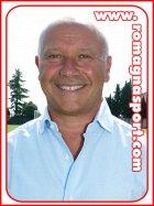 Antonio Campanelli