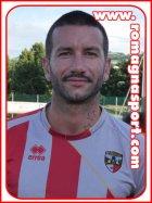 Davide Faelli