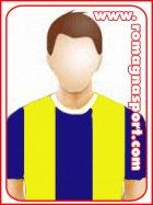 Cristian Roffi