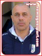 Davide Pavesi