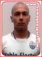 Alessandro Messori