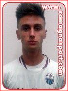 Davide Pellesi