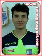 Andrea Bigliardi