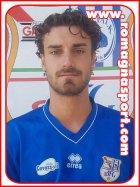 Matteo Ligabue
