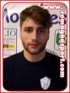 Daniele Damiano