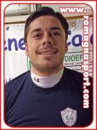 Luigi Andreoli