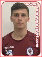 Play Off: La Pieve - Castellarano 1-1