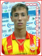 Riccardo Siena