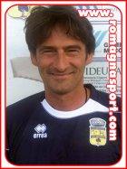 Alessandro Vacondio