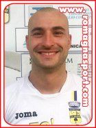 Michael Bonini