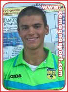 Andrea Girotti