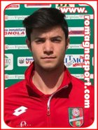 Luca Collina