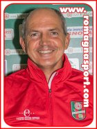 Claudio Venturelli