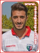 Gianmarco Battaglia