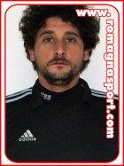 Riccardo Vaccari