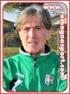 Massimo Capanni