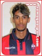 Hassan Maleh