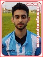 Achraf Jardi