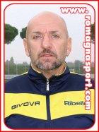 Davide Montanari