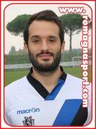 Alberto Mazzarini