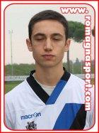 Tommaso Bottini